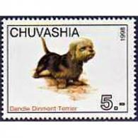 chuvashia_a