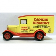 lledo-ford-a-van-dandie-dinmont-scotch-whisky