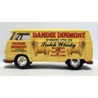 lledo-volkswagen-van-dandie-dinmont-scotch-whisky