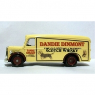 lledo-1950s-man-dandie-dinmont-scotch-whisky