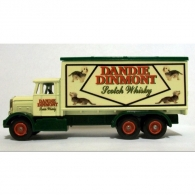 lledo-scammell-truck-dandie-dinmont-old-scotch-whisky
