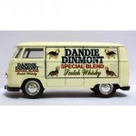 lledo-volkswagen-dandie-dinmont-scotch-whisky-stunning-code-3