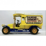 matchbox-moy-renault-dandie-dinmont-scotch-whisky-great-van