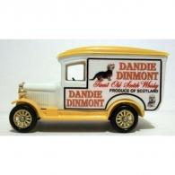 chevrolet-box-van-dandie-dinmont-finest-scotch-whisky