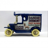 lledo-ford-model-t-van-dandie-dinmont-scotch-whisky