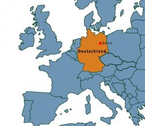 0_deutschland
