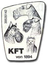 kftvon1894-150