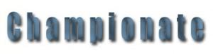 0_championate