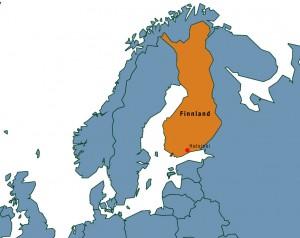 0_finnland