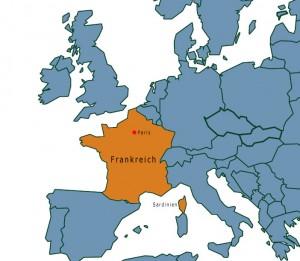 0_frankreich
