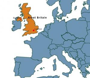 0_grossbritannien