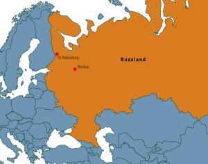 0_russland