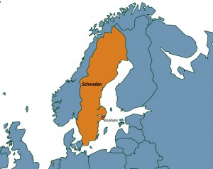 0_schweden