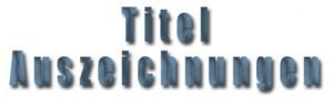 0_titel-auszeichg