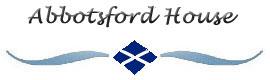 abbotsford-house_fla