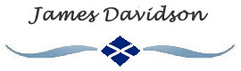 james-davidson_fla