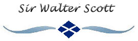 sir-walter-scott_fla