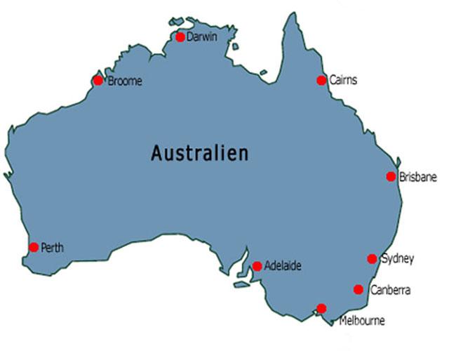 wp_australien