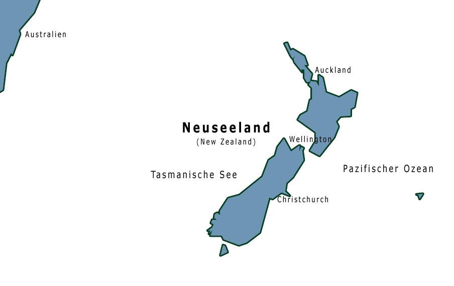wp_neuseeland