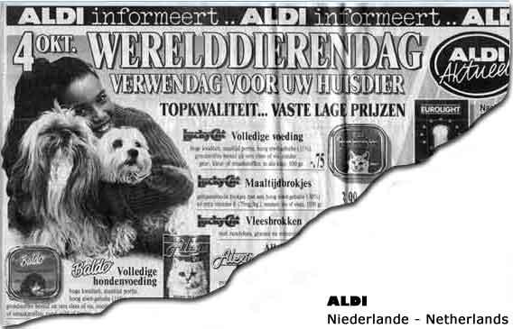 aldi_571_ok