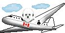 flugzeug_2_kanada