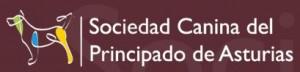 2016-04-13 10_10_49-Sociedad Canina del Principado de Asturias - Internet Explorer