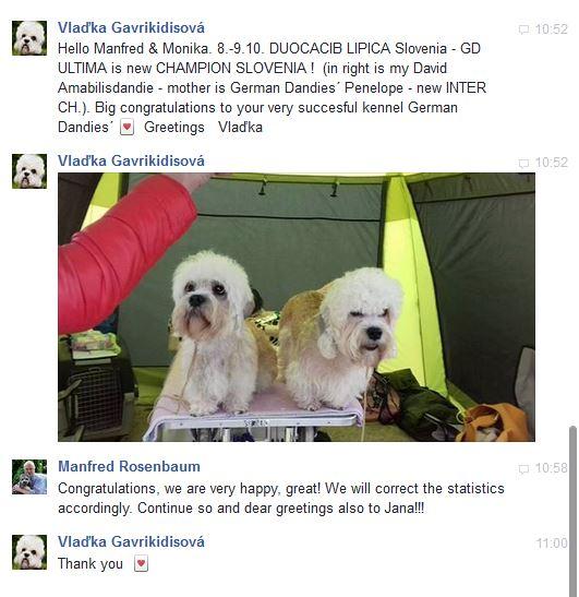 2016-10-12 11_14_12-(2) Vlaďka Gavrikidisová - Nachrichten