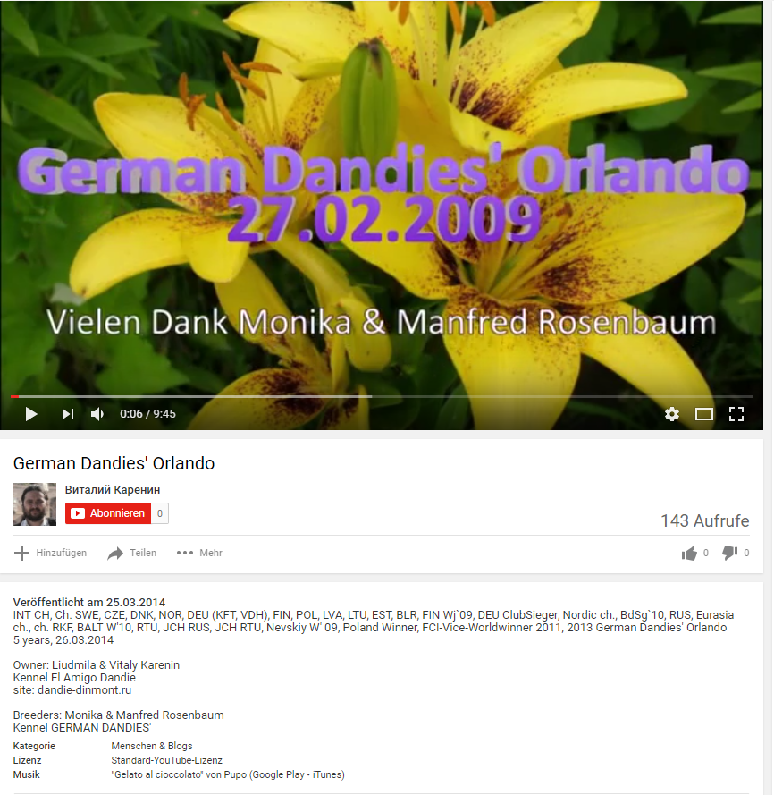 2017-08-13 13_45_17-(4) German Dandies' Orlando - YouTube