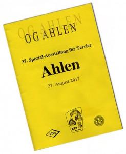 Ahlen2017