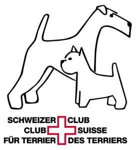 schweiz_terrierklub