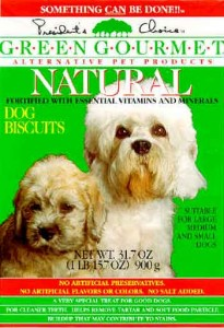 natural-dog-biscuits_350